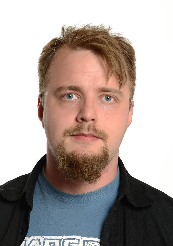 Melkko Antti