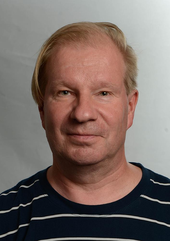 Liski Jussi